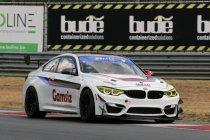 Circuit Zolder, donderdag 12 juli 2018 – Internationale testdag / RMA Trackday and Driving Events