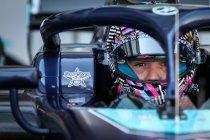 Silverstone: De beurt aan Daniel Ticktum