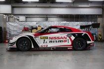 Bathurst 12H: Titelverdediger Nissan zonder Reip naar Mount Panaroma
