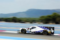 4H Paul-Ricard: Dragonspeed domineert kwalificatie
