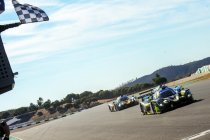 Portimão: Phoenix Racing wint - Nielsen Racing kampioen