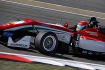Nürburgring: Lance Stroll op pole voor race 1