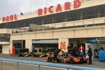Paul Ricard: Eerste startrij voor Deldiche Racing