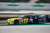 Tours: NASCAR gooit wedstrijdformat volledig om