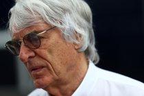 Nieuwssprokkels in de aanloop naar de Grote Prijs van Monaco