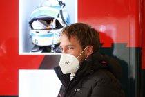 """24H Nürburgring: Frédéric Vervisch: """"Het wordt een kwestie van overleven"""""""