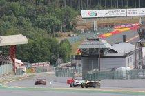 SRO Spa Speedweek keert volgend jaar terug