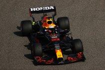 Bahrein GP: Verstappen geeft F1-fans hoop en pakt pole