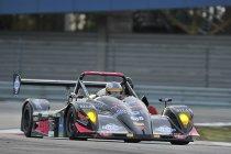 Geen twee maar drie Belgische kampioenen in Supercar Challenge
