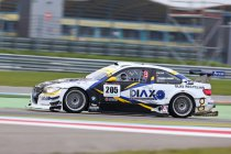 Finales Races: Vanbellingen en Sluys kampioen in Divisie GT - zware crash Jimmy Adriaenssens