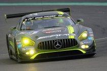 24H Nürburgring: Mercedes-AMG maakt rijders bekend