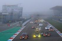 Assen: Dubbele Belcar-confrontatie op TT Circuit
