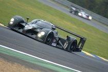 Comeback voor Bentley in nieuwe prototype-klasse?
