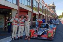 Racing Festival: Opnieuw pole voor Deldiche Racing - Norma domineert - Lamborghini snelste GT