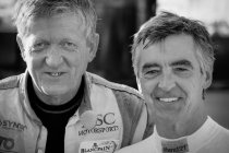SRO GT Sports Club: Pezzuchi wint - Van Glabeke snelste Belg