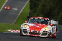 VLN 6: Frikadelli Racing pakt derde zege van het seizoen