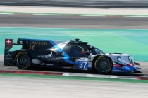 4H Portimão: Cool Racing pakt tweede opeenvolgende pole
