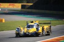 Racing Team Nederland opteert voor seizoen in IMSA in 2022