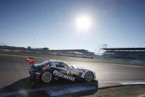 Nürburgring: Race 1: Winnaars 24H Spa opnieuw aan het feest