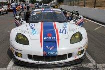Syntix Superprix: Dubbele zege voor de Belgen bij de GT's