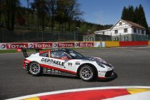 6H Spa: Dylan Derdaele pakt tweede zege na incident in slotronde (Update: Penalty)
