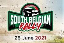 South Belgian Rally: Een bliksems startveld