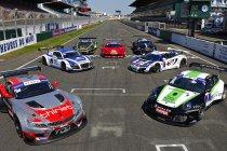 Le Mans: Vrije testen: Porsche klopt McLaren