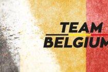 Team Belgium op oorlogssterkte naar Rotax Grand Finals