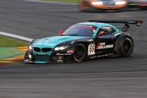 Vita4One Racing maakt van BES hoofddoel – FIA GT vanaf Zolder
