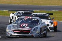 Seyffarth Motorsport tekent voor volledig seizoen GT Open