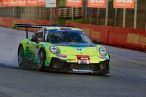 Circuit Zolder, donderdag 7 november 2019 – Internationale testdag & Petrolhead Thursday