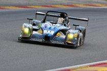25H VW Fun Cup: Bert Longin en Christoff Corten winnen na sterke race