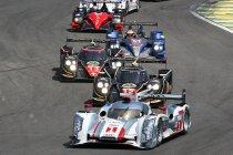 Kan nieuw reglement privé-teams laten terugkeren naar LMP1?