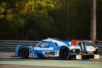 Road To Le Mans: Team WRT met twee wagens aan de start