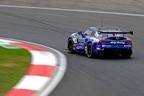 Zolder 2: Nico Verdonck ook bij tweede race op tweede startrij