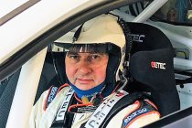 Ford Fiesta Sprint Cup BE: Philippe Huart aan de start met EMG Motorsport