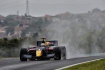 Hungaroring: Carlos Sainz snelste bij de vrije testen