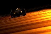 Toyota aan vooravond tweede endurance test