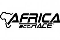 Africa Eco Race: 12de editie op gang geschoten