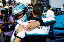Macau: Yvan Muller recidiveert, Frédéric Vervisch sterk achtste