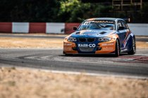 24H Zolder: Heli Racing gaat samen met Recy Racing Team