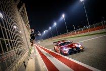 Turkije eerste kampioen FIA GT Nations Cup na incidentrijke race - Belgen uitgeschakeld voor eerste bocht