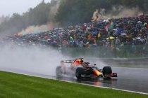 België: Formule 1 wil toeschouwers tegemoet komen