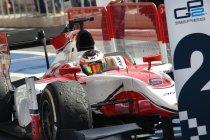 Bahrein: race 2: Vandoorne rukt op van achtste naar tweede plaats