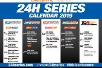 CREVENTIC presenteert kalenders voor 2019 met evenementen op drie continenten