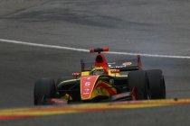 Red Bull Ring: Vandoorne start als vierde voor de tweede race