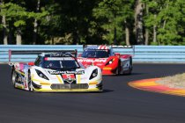 6H Watkins Glen: Action Express & Ford domineren