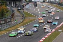 Nürburgring: Zege voor Harald Schlegelmilch in Lamborghini Super Trofeo