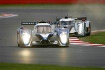 Peugeot verkiest Rallycross boven FIA WEC en Le Mans