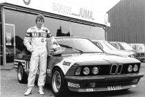 Belgian Motoren Werke - Het complete verhaal van 50 jaar 24 Hours of Spa